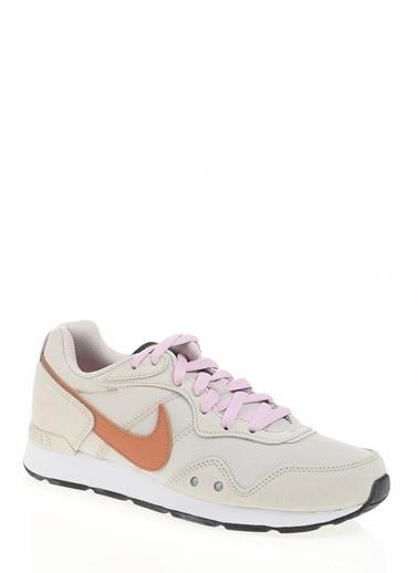 Nike Koşu Ayakkabısı Renkli